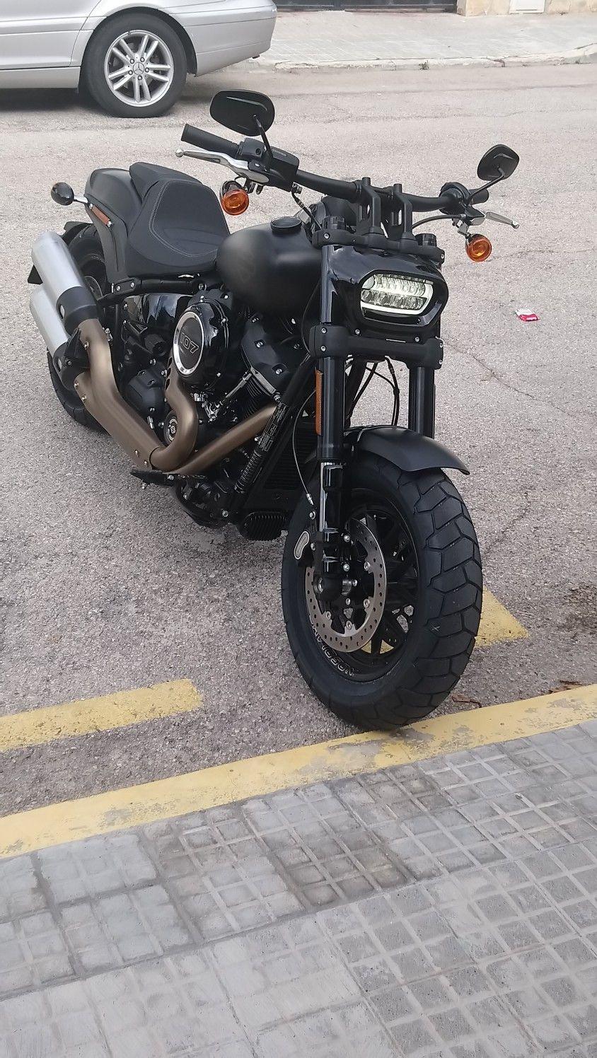 Pin de MARCOS RAMIREZ en Autos/Motos | Pinterest | Motocicleta, Me ...