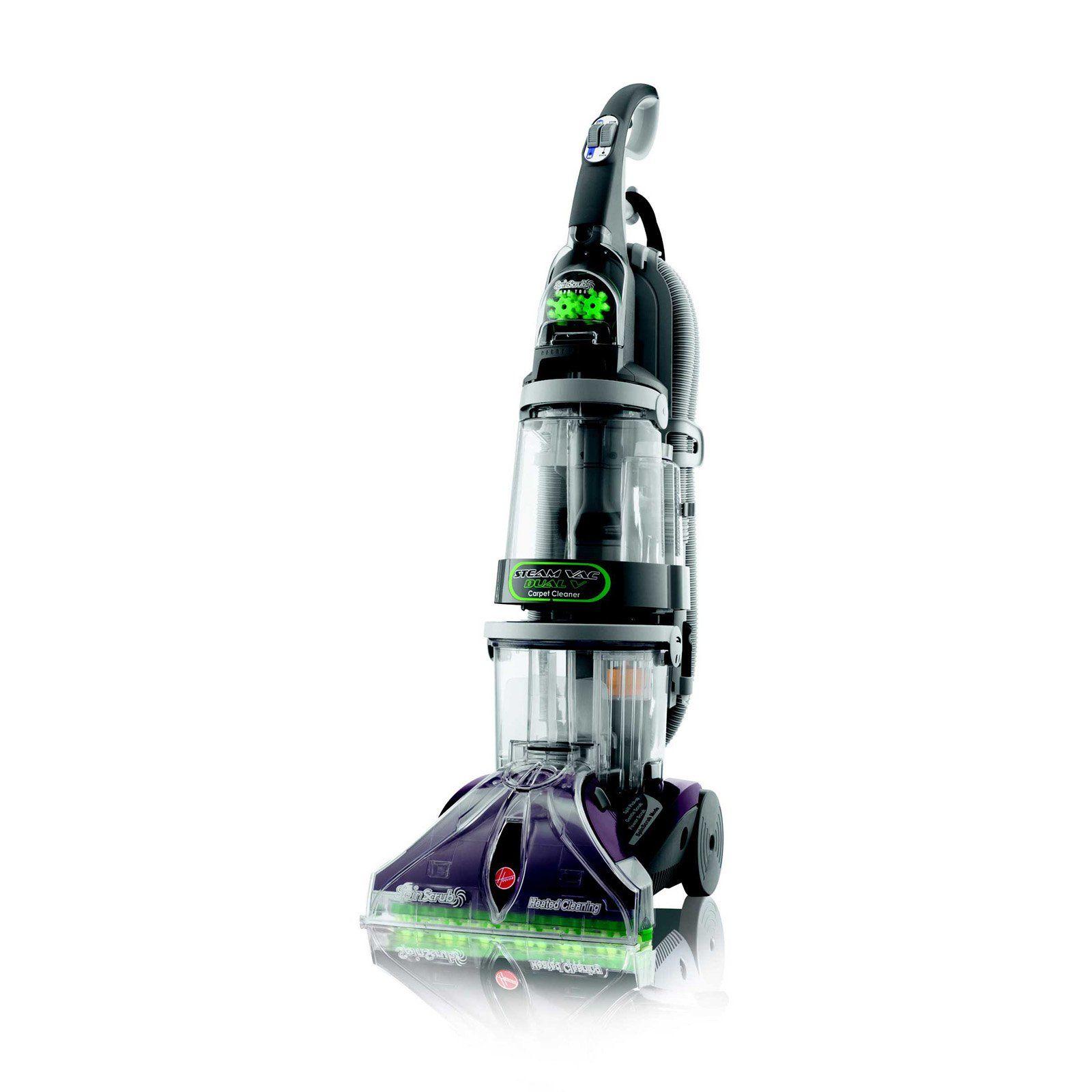 Buy Now On Amazon Httpamzn2kzhk7h Hoover Spinscrub