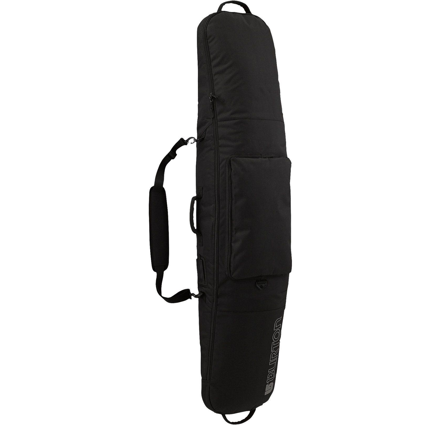 Burton Gig Bag Burton Snowboards Snowboard Bag Bags Snowboarding Trip