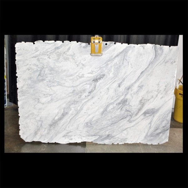 MARBLE MONT BLANC NATURAL STONE Stone Pinterest Mont blanc
