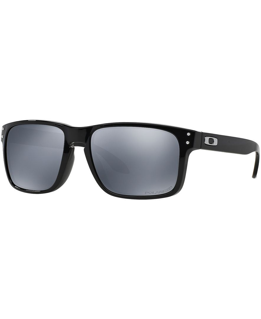 9a00f53e452 Oakley Sunglasses