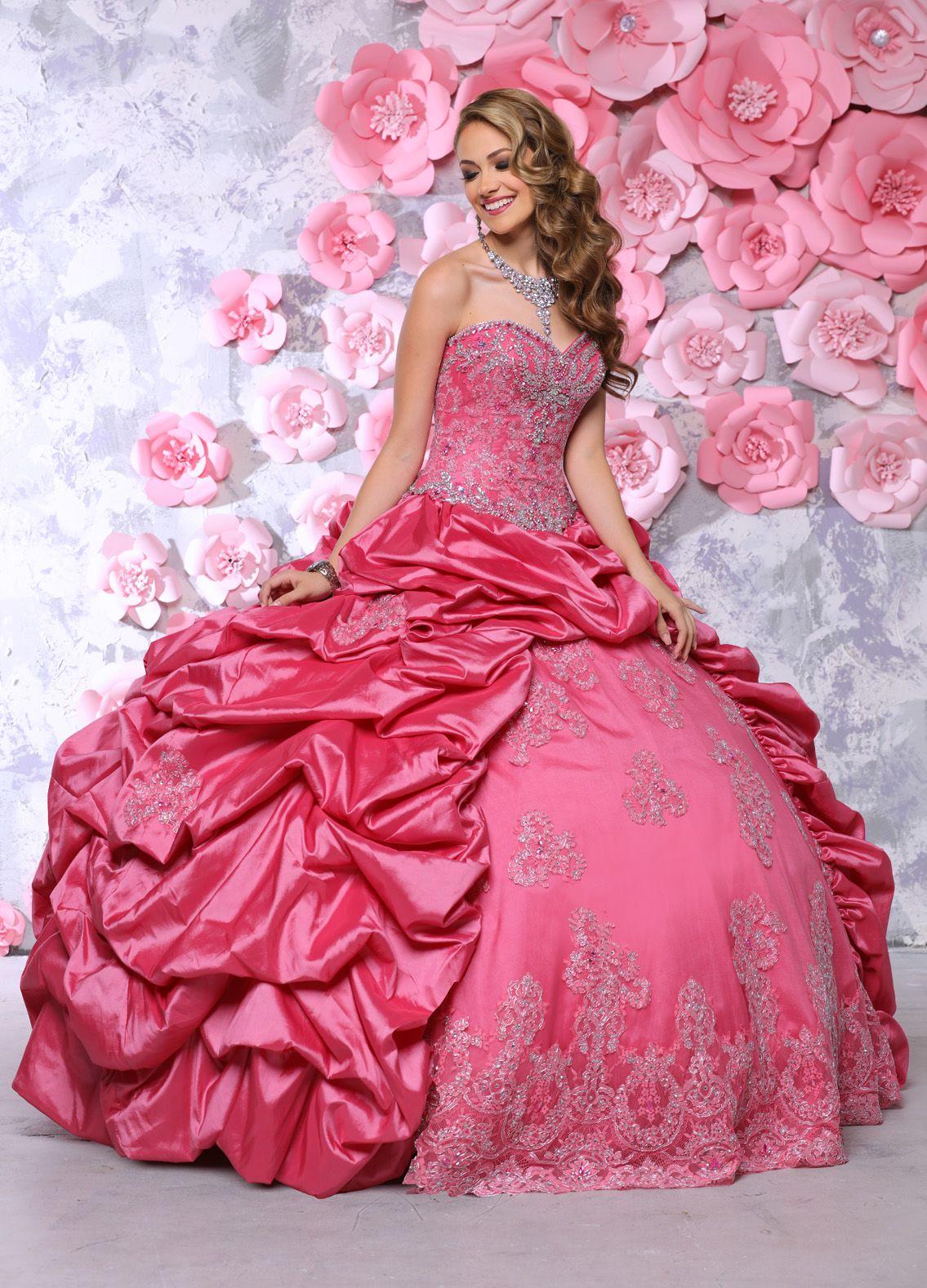 Encantador Da Vinci Vestidos De Dama De Honor Imagen - Colección de ...