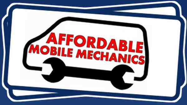 Cheap Auto Mechanic 9544774303 (All over Dade & Broward