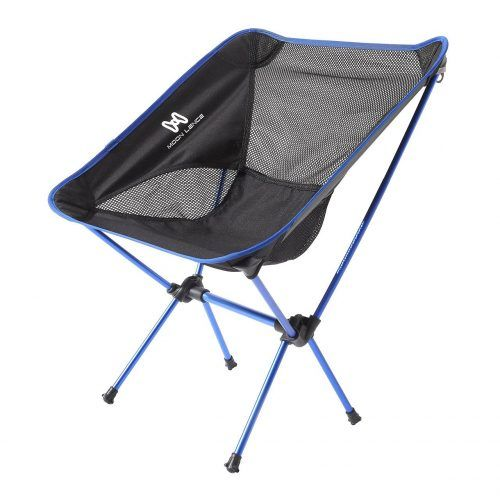Admirable Moon Lence Ultralight Portable Folding Camping Backpacking Theyellowbook Wood Chair Design Ideas Theyellowbookinfo