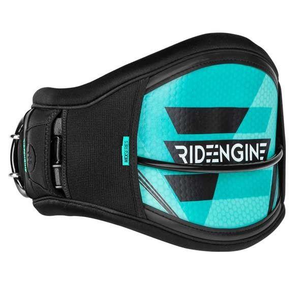 Ride Engine Hex-Core Harness