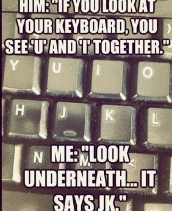 Top 30 Funny Memes Comebacks Beautiful Funny Memes Comebacks Funny Comebacks Pick Up Lines Funny