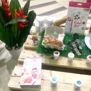 La truffe a reniflé les tendances au salon M&O   Idées cadeaux ...
