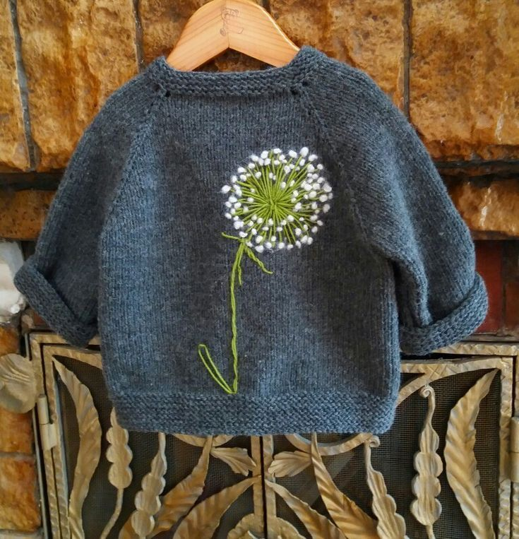 Photo of #diyknitting #embroidery #fruehling #fruhling #Spring