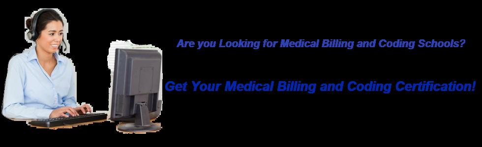 Wonderful Health Care Field Training Resource Coding