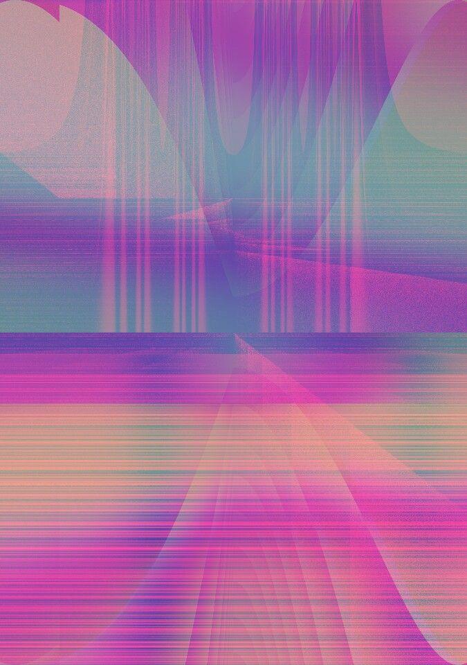Android Wallpaper Wallpaper Android Wallpaper Striped Wallpaper