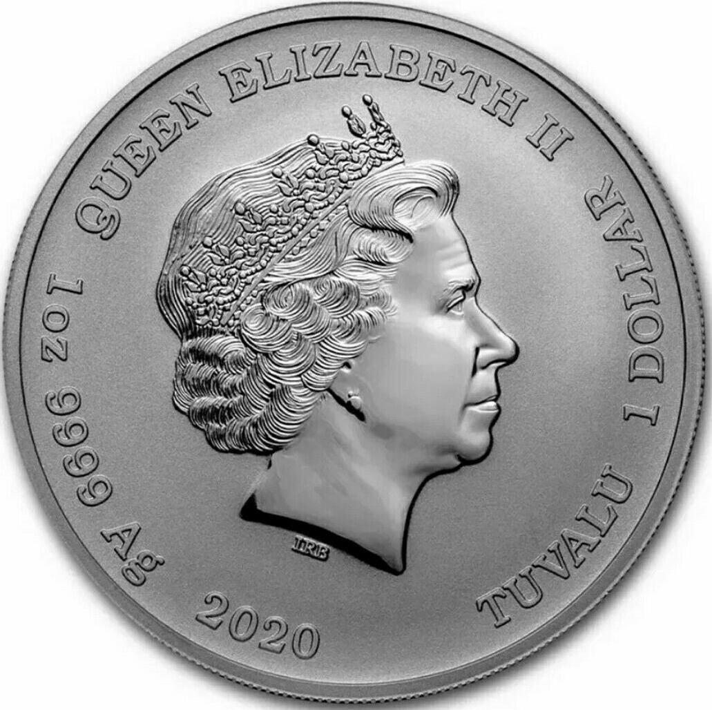 Lower Premium On 1 Oz Silver Rounds Random Money Metals Silver Rounds Silver Bullion Silver