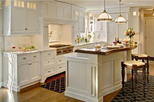 Kitchen Designers Nj Best Kelly Residencesawhorse Designs Milburn Nj House Plans Inspiration