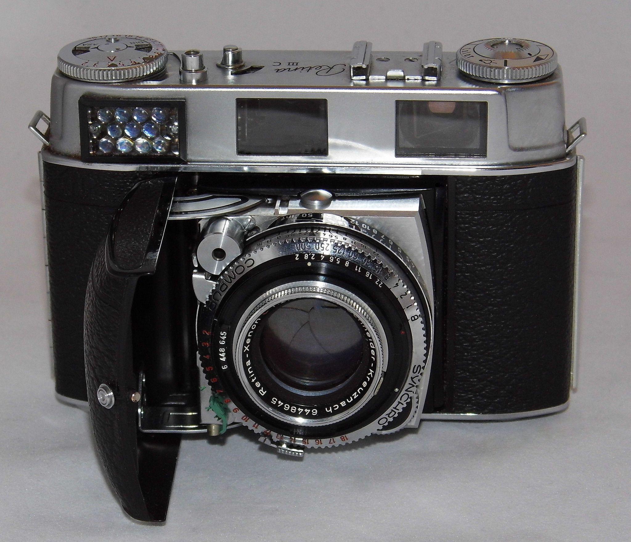 магазину выбираем пленочный фотоаппарат по фото пусть