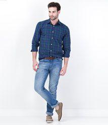 Moda Masculina  Calças 3dfb10df3be