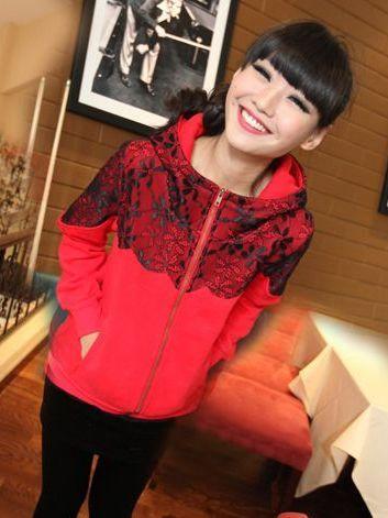 Korean Website with CHEAP clothes | Furniture | Pinterest | Abiti ...