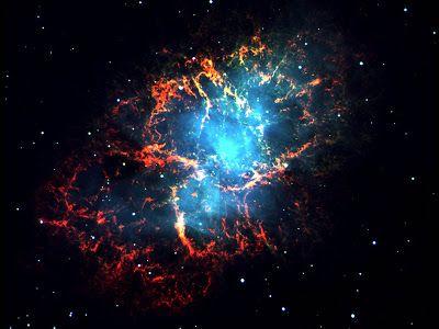 Nebulosa do caranguejo hd wallpapers astronomia nebula wallpaper crab nebula e eagle nebula - Nebula wallpaper hd ...