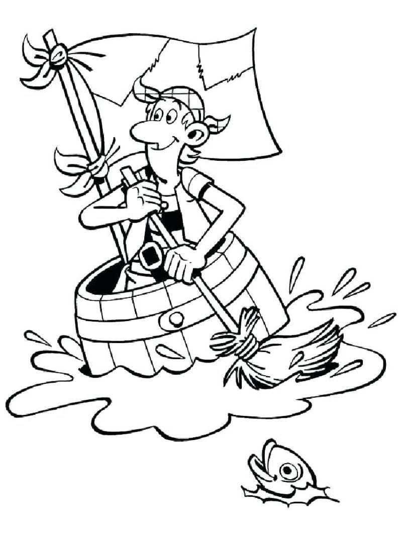 Free Pirate Coloring Pages Pdf Download Free Coloring Sheets Pirate Coloring Pages Coloring Pages Cartoon Coloring Pages
