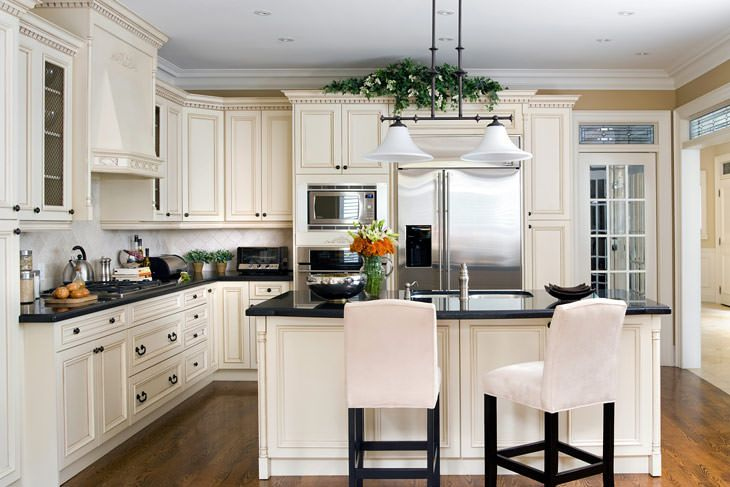 kitchens designs. Kitchen Designs  Jane Lockhart Interior Design For the Home