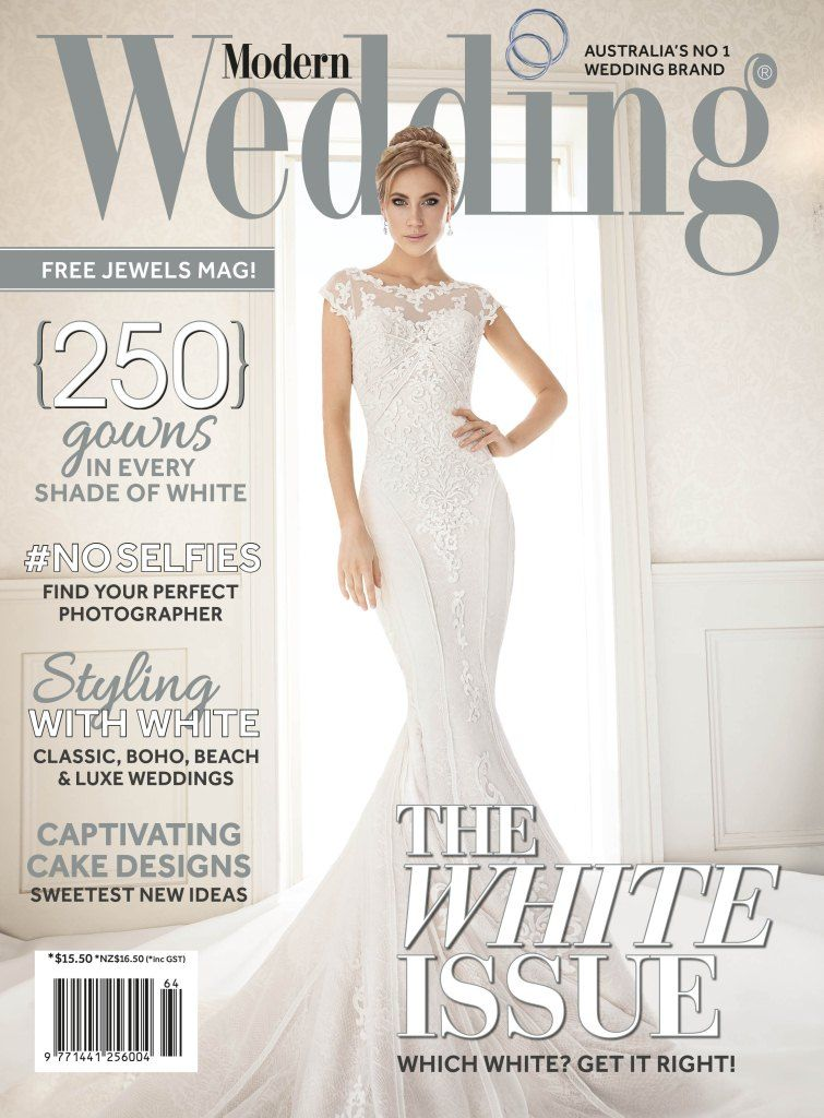 The gorgeous GARBO gown brought to Australia by Peter Trends Bridal ...