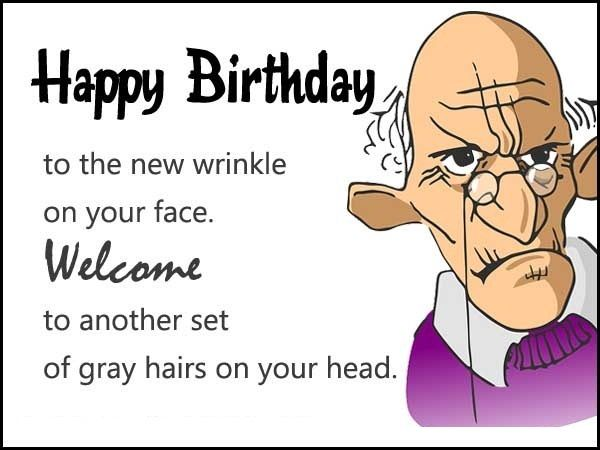 Funny birthday wishes images messages and quotes happy birthday funny birthday wishes images messages and quotes m4hsunfo