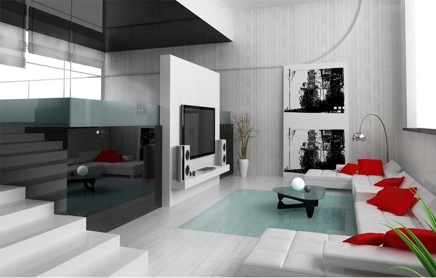 panchal interiors is a team of professionals comprising of interior