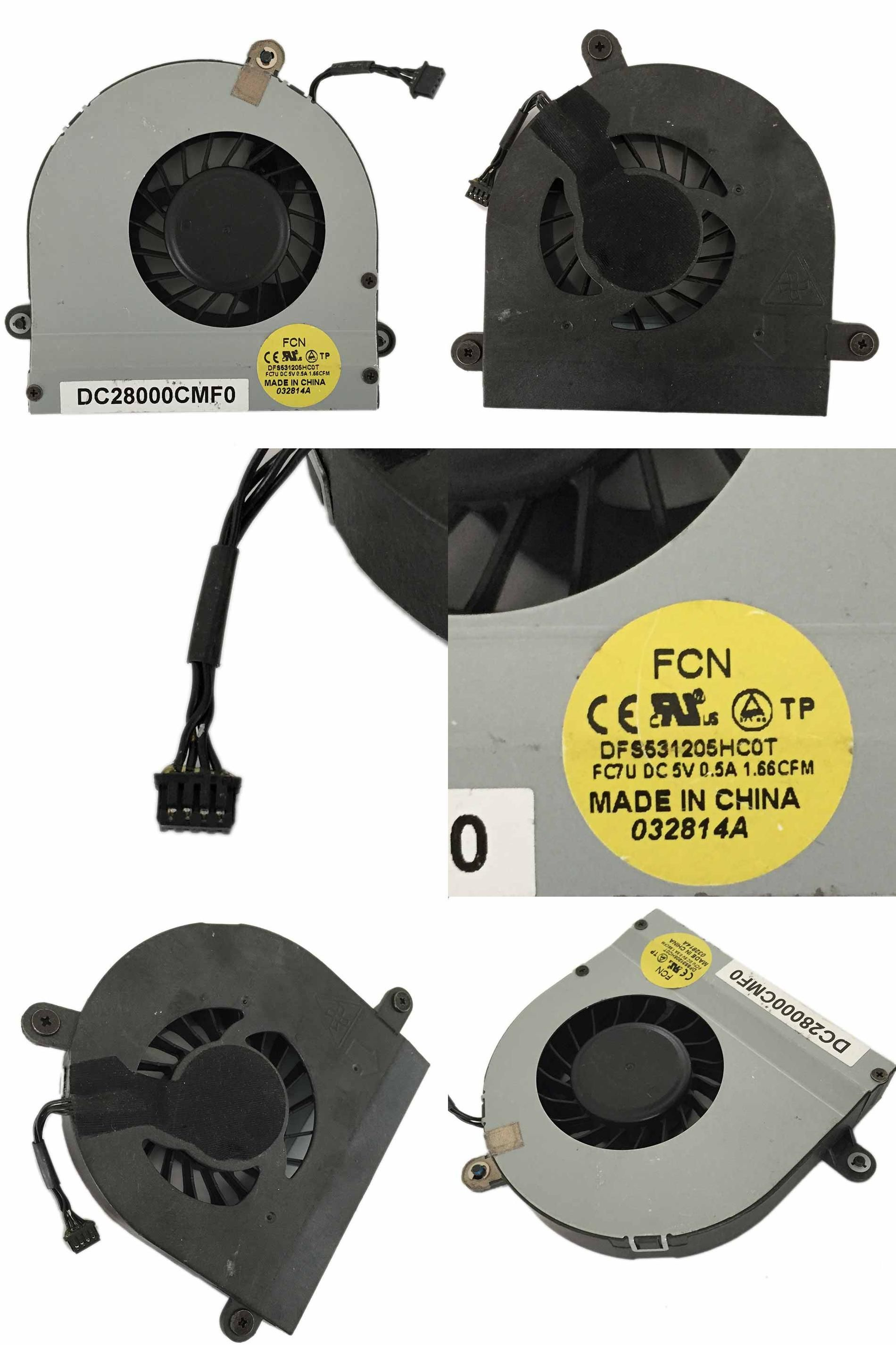Visit to Buy] CPU Cooling Fan for Dell Alienware M17XR3 M17X R3 R4 on cooler radio, cooler coil, water cooler dispenser diagram, cooler parts diagram, cooler motor, cooler switch diagram, swamp cooler diagram, evaporative cooler diagram, cooler system, cooler compressor, cooler dimensions,