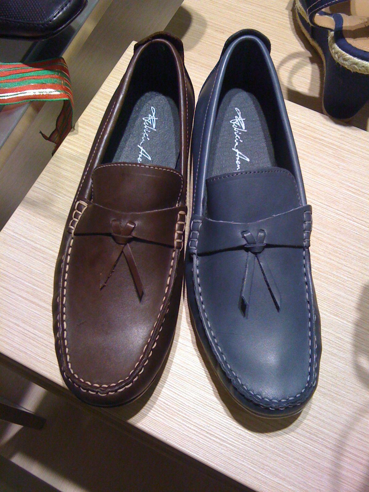 ¿Conoces los modelos Fabián Arenas? Los puedes adquirir en nuestras tiendas de Cancún y Playa del Carmen.