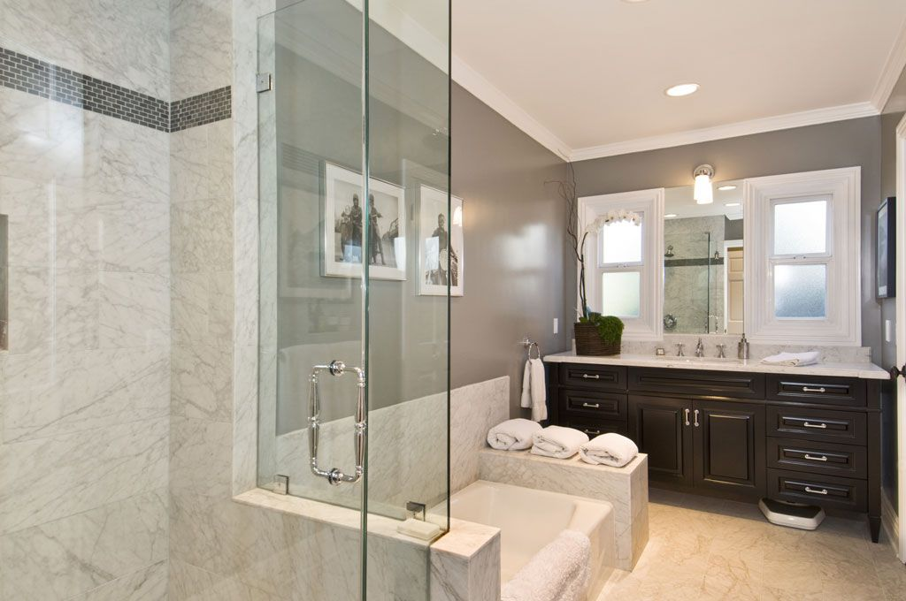 My inspiration for my bathroom remodel...will post before/after pics as