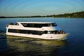 Choose The Best Lake Minnetonka Boat Cruise At