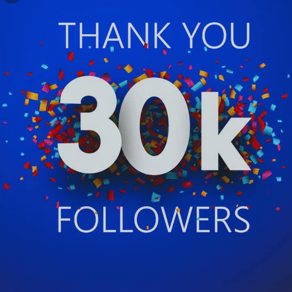 Followers Instagram 30k   Insta Gb Free Download