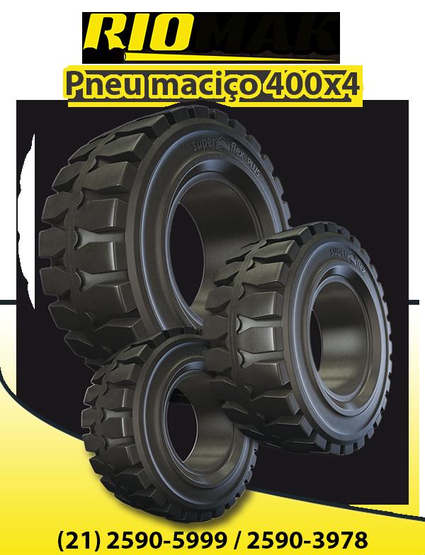 Pin de Riomak pneus em Coisas para comprar Riomak pneu