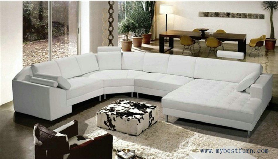 . 45 Degree Wedge Sectional Sofa   http   ml2r com   Pinterest