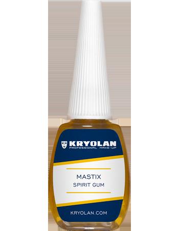 Kryolan Spirit Gum 12 ml