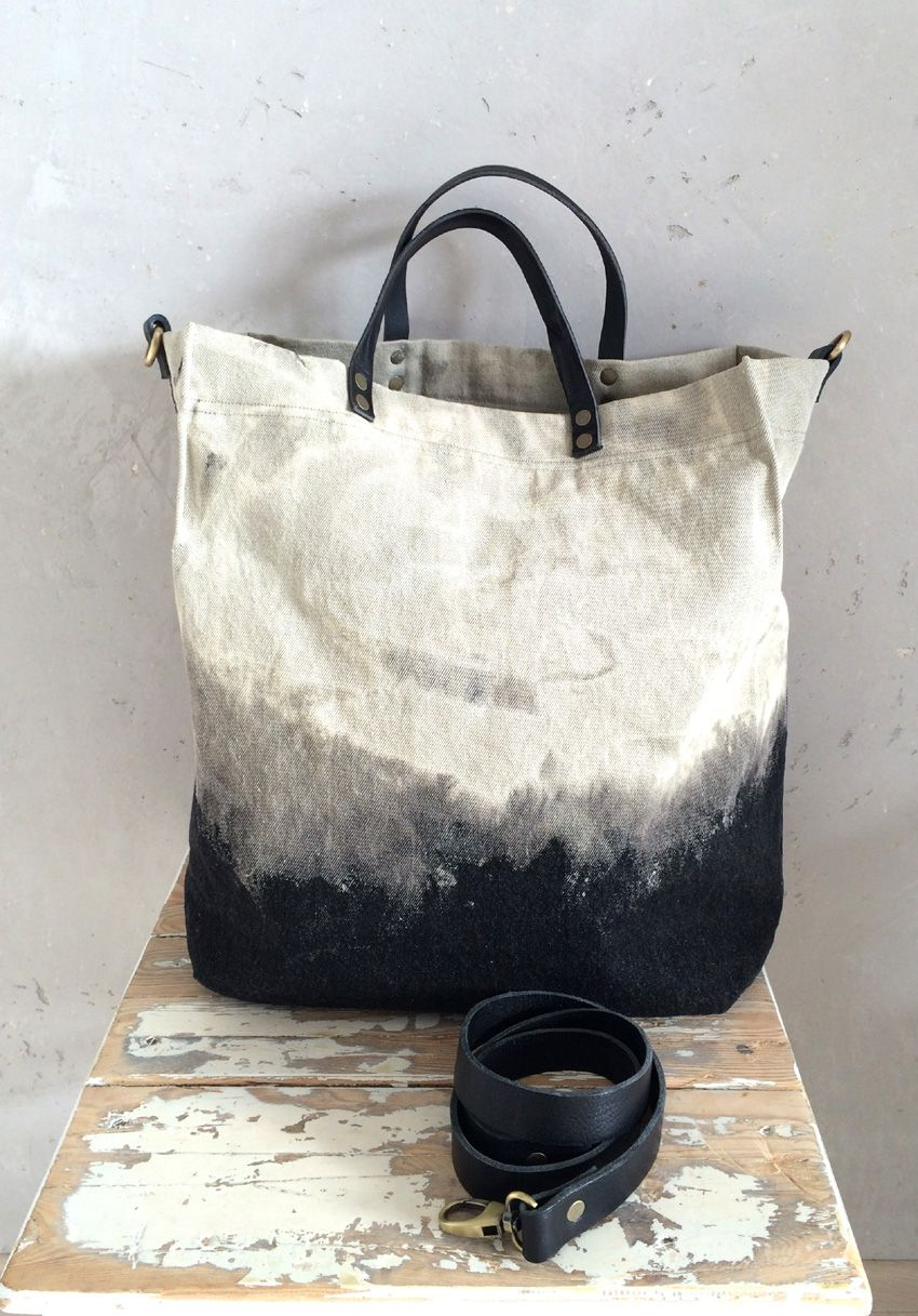 Anlukaa Glas Faden Bags Handmade Bags Fashion Bags