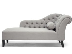 The Fainting Couch Did You Know Modern Chaise Lounge Chaise Lounge Tufted Chaise Lounge