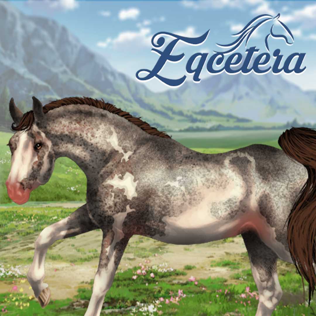 Free Online Horse Game Horse Games Horses Online Games For Kids