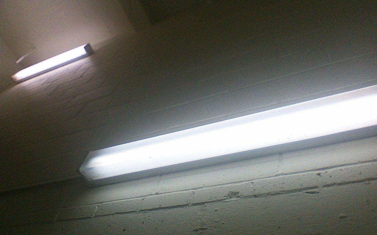 Stair Lighting Fixtures Stair Wall Lights Ceiling Lights Led Stair Lights
