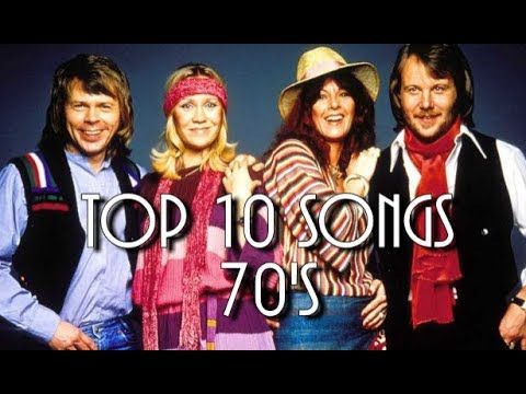 70s Greatest Hits - Best Oldies Songs Of 1970s - Greatest