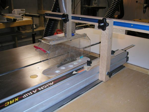 Table Saw Guard Dust Collector Google Search Best Woodworking Tools Dust Collection System Table Saw