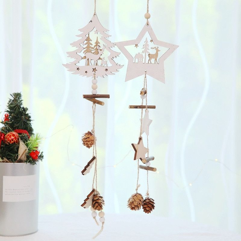 Cheap Pendant  Drop Ornaments, Buy Directly from China Suppliers
