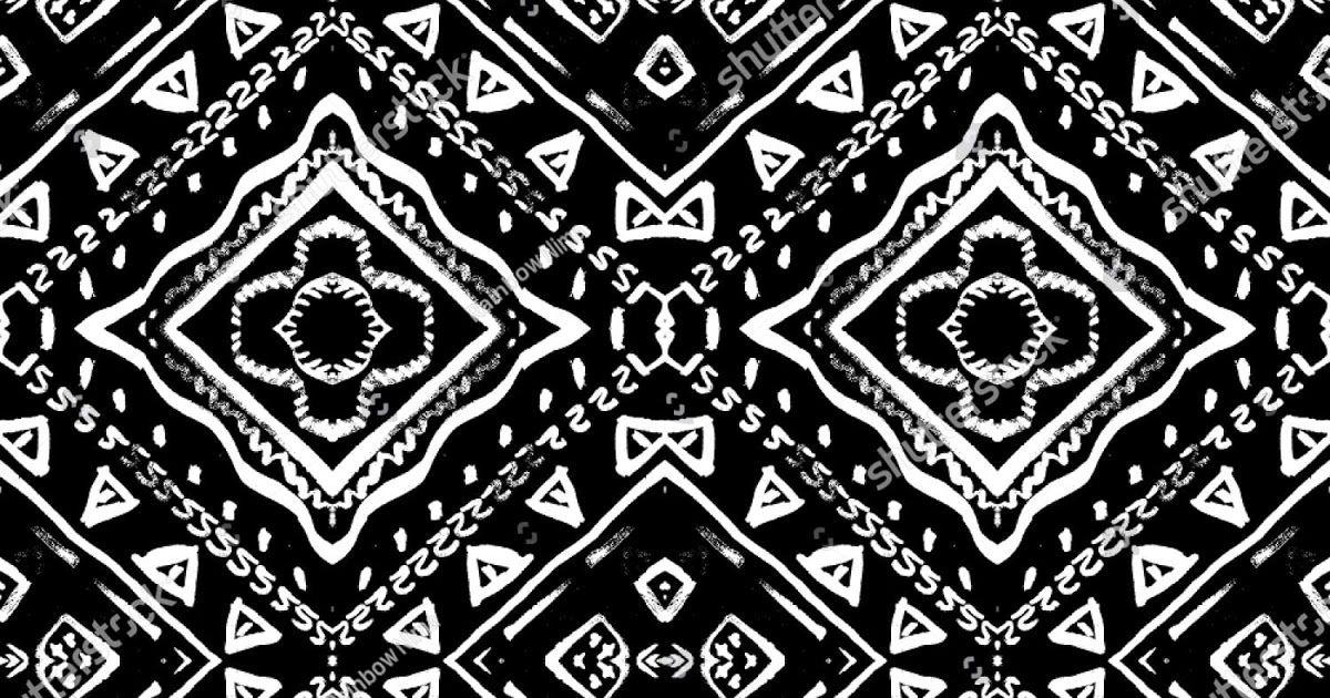 gambar batik keren mudah di gambar 33 macam corak motif batik modern yang mudah digambar paling populer download megamendun di 2020 gambar menggambar wajah sketsa macam corak motif batik modern