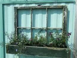 I have one of these window frames! :)
