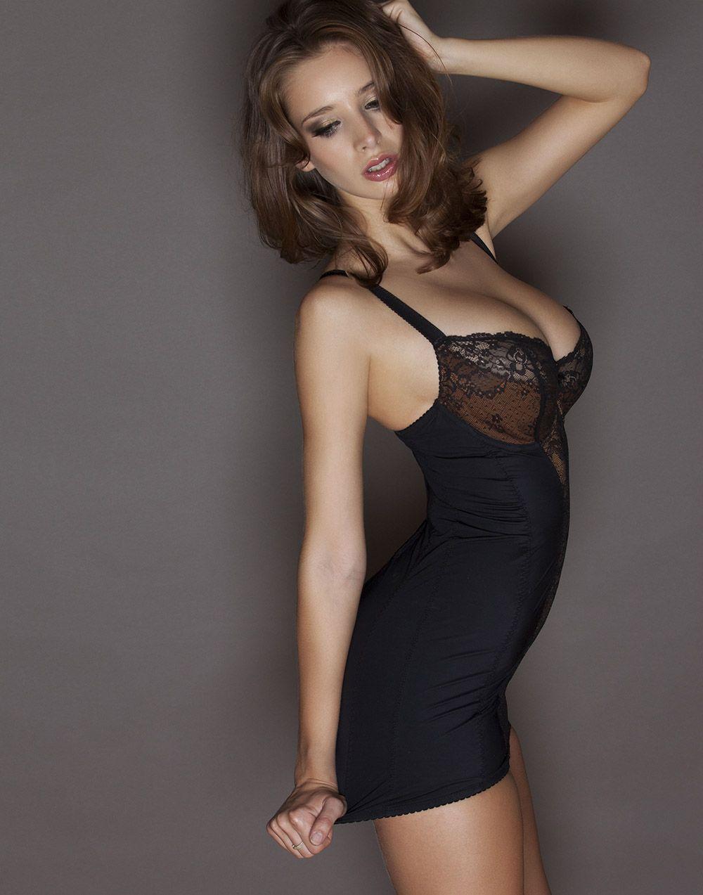 Cleavage Nicole Neal nude (43 photos), Sexy, Hot, Feet, underwear 2020