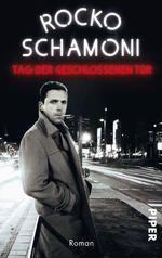 Tag der geschlossenen Tür - Rocko Schamoni