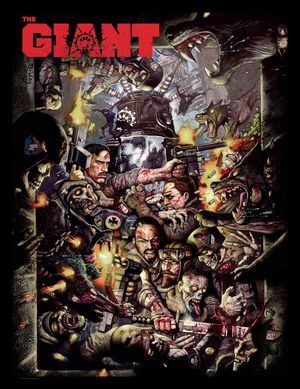 The Giant (map) | Black ops 3 zombies, Call of duty black ... on black ops moon map gameplay, call of duty black ops 2 zombies pack, black ops der riese wallpaper, black ops rezurrection,