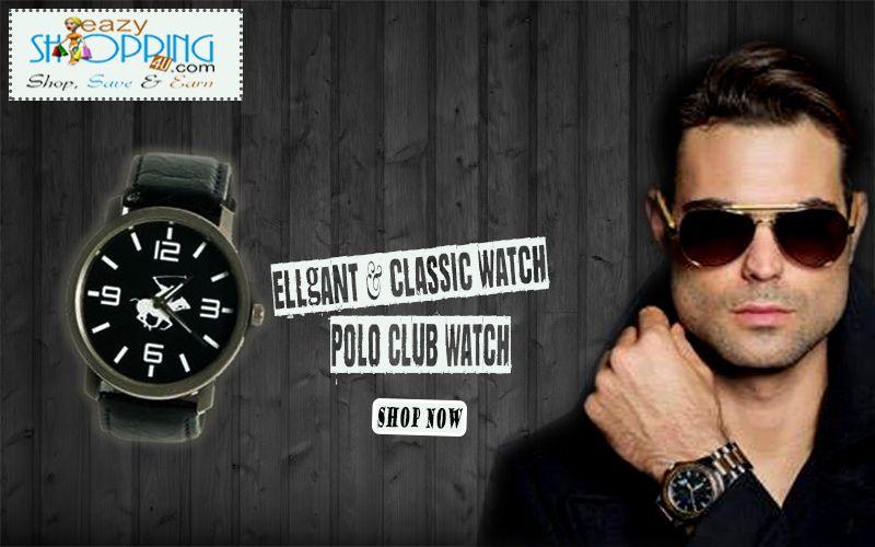 images?q=tbn:ANd9GcQh_l3eQ5xwiPy07kGEXjmjgmBKBRB7H2mRxCGhv1tFWg5c_mWT Smartwatch Polo Club