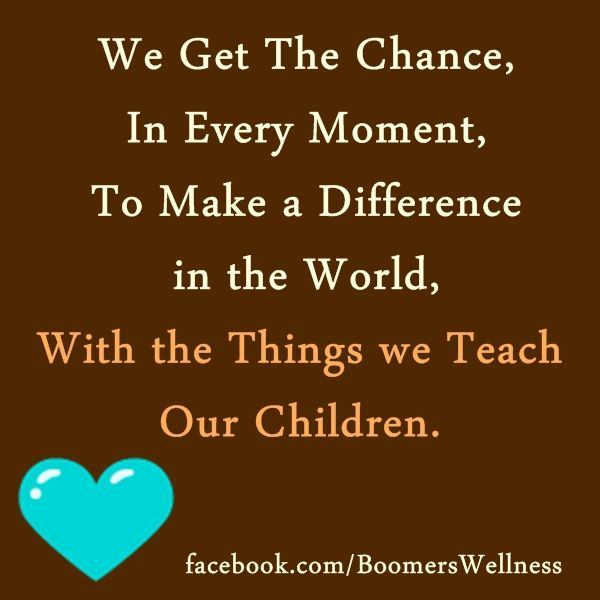 Healthy Children  Click The Image To Find Out More About Raising Healthy  Children