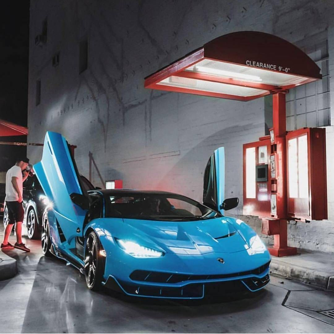 49 Vpodoban 1 Komentariv Car Life Supercarlifetr V Instagram Aventador Tag Friends Supercarlifetr S Super Luxury Cars Lamborghini Super Sport Cars