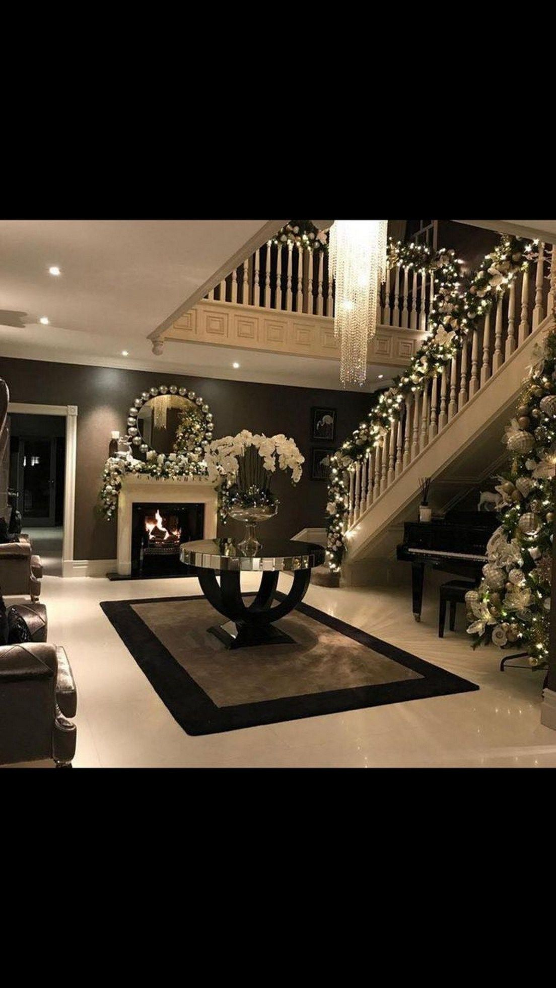 Photo of ✔ 57 best house interior design to transfrom your house 51 > Fieltro.Net