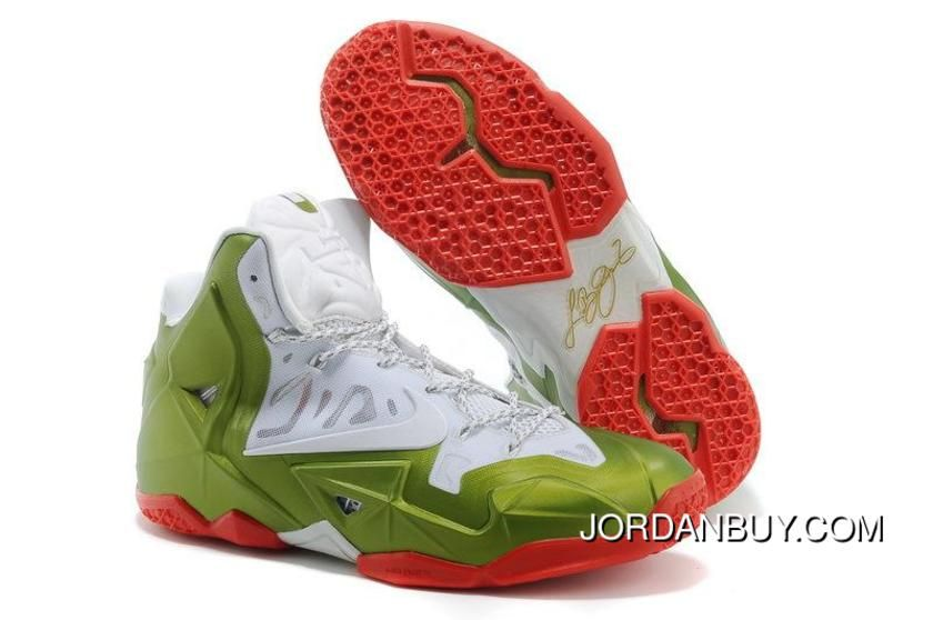"Nike LeBron 11 ""Gold Medalist"" Mens Basketball Shoes from Reliable Big  Discount !"